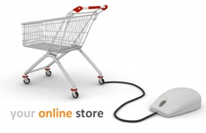 The Virtual Marketplace: Advantages to Having an Online Store